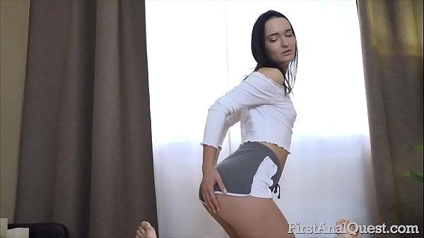 Extrait video porno black gratuit